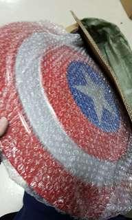 Captain American Shields