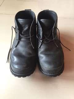 timberland boots ori