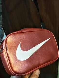 🚚 Nike 包包