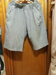 🚚 Nike短褲XL