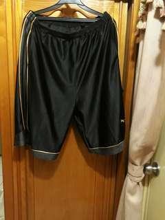 🚚 男短褲XL