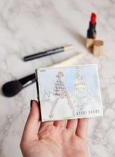 Bobbi Brown Eye and Cheek Limited Edition City Collection Paris Palette