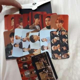 PC Unofficial EXO