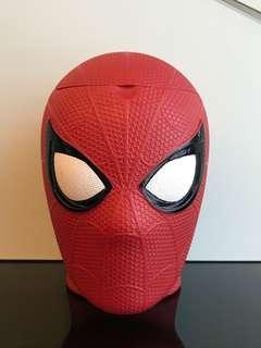 Spiderman Storage box - from Marvel