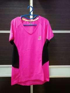 Karrimor Women's T-shirt