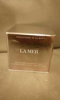La Mer The Eye And Expression Cream 全效修復眼霜 15ml