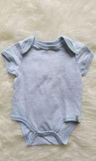 PRELOVED cotton on baby