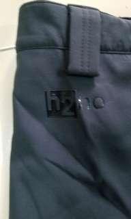 Patagonia H2No® 2-layer 雪褲 Snow pants