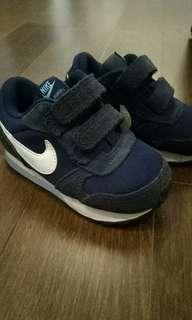 Nike Runner for Kids