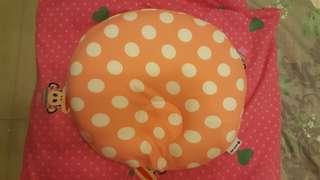ohoh-mini枕頭
