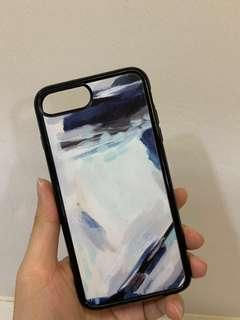 Authentic Casetify Case for IPhone 7 Plus