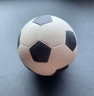 ⚽️ 100%全新 中古懷舊經典絕版 迷你彈彈足球 Mini Football/Soccer