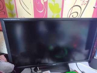 4k 28 inch monitor iiyama UHD