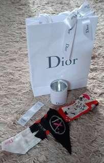 Twilly Dior