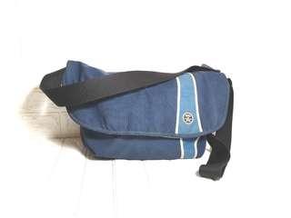 52ea37b5a3 Sling Bag Polo Rm50.00