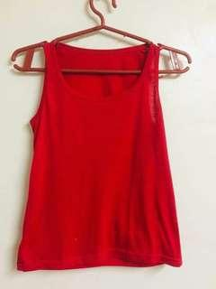 Red Sando
