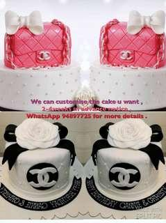 c967a234a26a chanel bag | Food & Drinks | Carousell Singapore