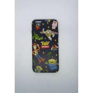 Toy Story Case 6Plus