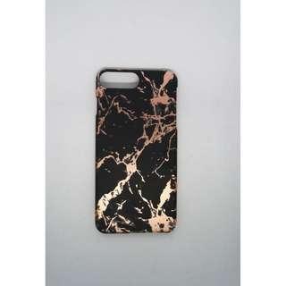Bershka iPhone Case 6Plus/7Plus/8Plus