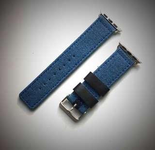 Free Apple Watch Strap 38mm (Bandmax)