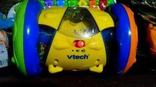 Gendang Vtech