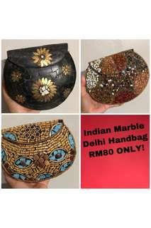 OFFER‼️Indian Marble Delhi Handbag