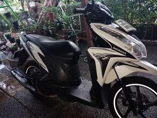 Vario 125cc thn 2014