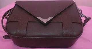 Small slingbag