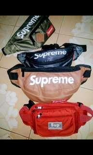 supreme beg