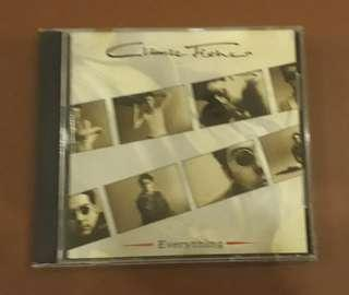 CD Climie Fisher - Everything ( Germany Press )