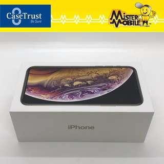 iPhone XS 64GB Gold (Brand New)