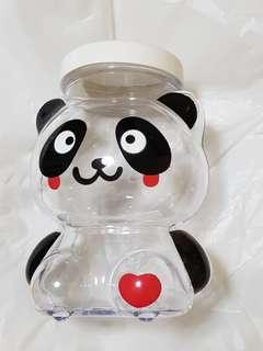 Coin bank new
