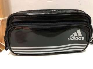 Adidas 筆袋