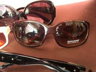 Dockers shades