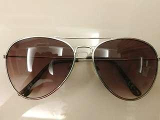 H & M Sunglasses