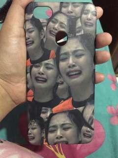 Case oppo f7 jennie