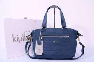 🍂Kplng Art Handbag