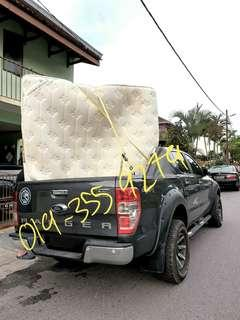 4x4 Movers   4x4 Transporter   4x4 Towing