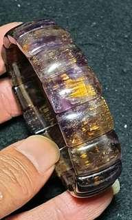 🚚 紫鈦手排(特價中)