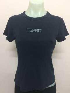 💯Authentic Esprit#POST1111