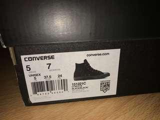 Converse All Stars Chuck II