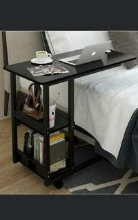 Side table/laptop table INSTOCK!