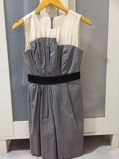 CIEL dress size 2 casual smart elegant dress