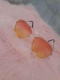 Stylish sunnies