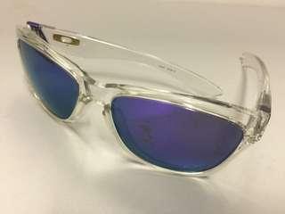 Oakley sunglass for sale
