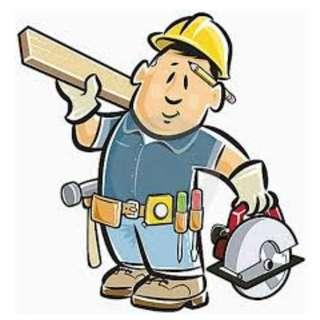 Handyman / plumber/electrician/painting service
