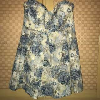 Party Dress # 2