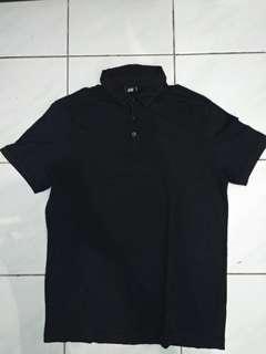 Polo Shirt H&M (Original, Size M)
