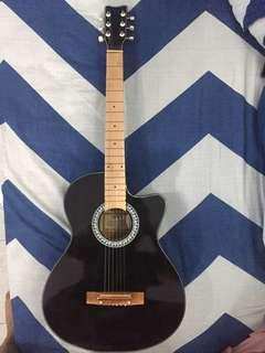 Gitar 🎸