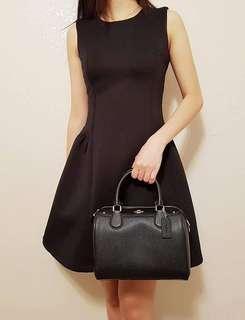 Coach mini benette